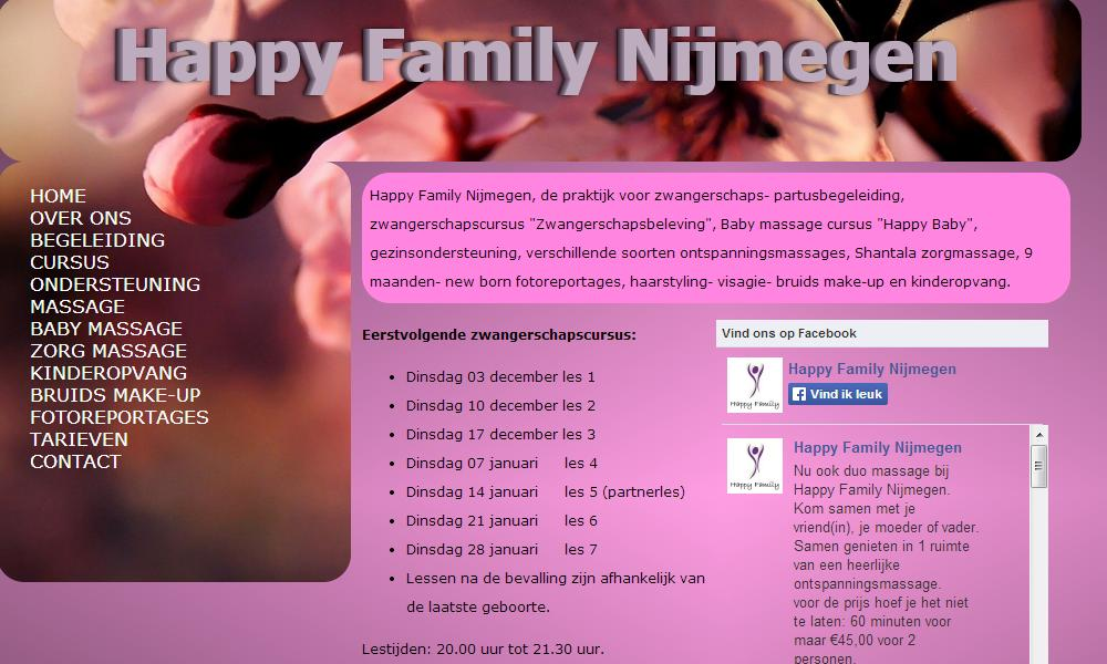Happy-Family-Nijmegen
